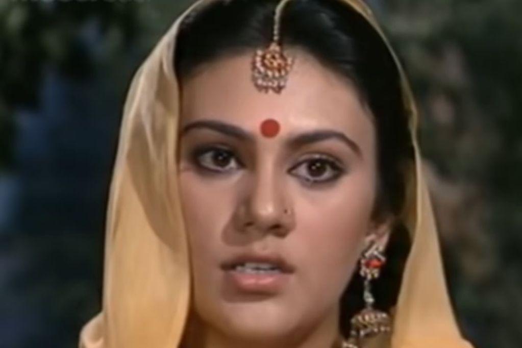 Deepika Chikhalia Biography