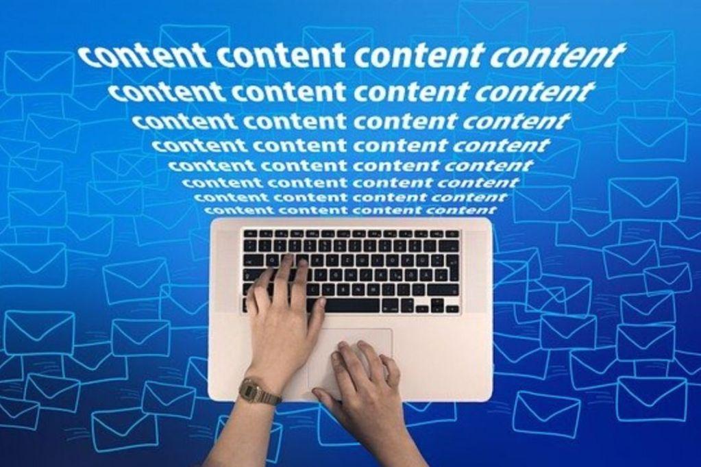 Freelance Content Writing Jobs घर बैठे पैसे कमाने का आसान तरीका