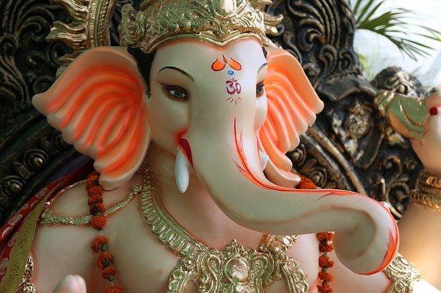 Ganesh Mantra For Success गणेश जी को प्रसन्न करने का सरल मंत्र