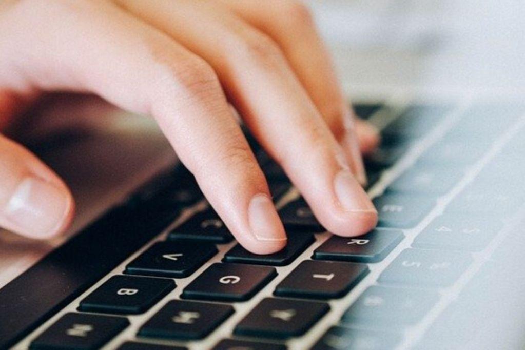 Online Captcha Solving Jobs In Hindi ऑनलाइन पैसे कमाने का सबसे आसान तरीका