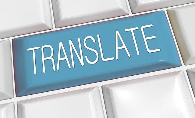 Online Translation Jobs से घर बैठे पैसे कमाने का कारगर तरीका