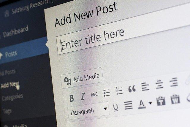 Start A New Blog And Make Money Online आपका खुद का ब्लॉग शुरू करें