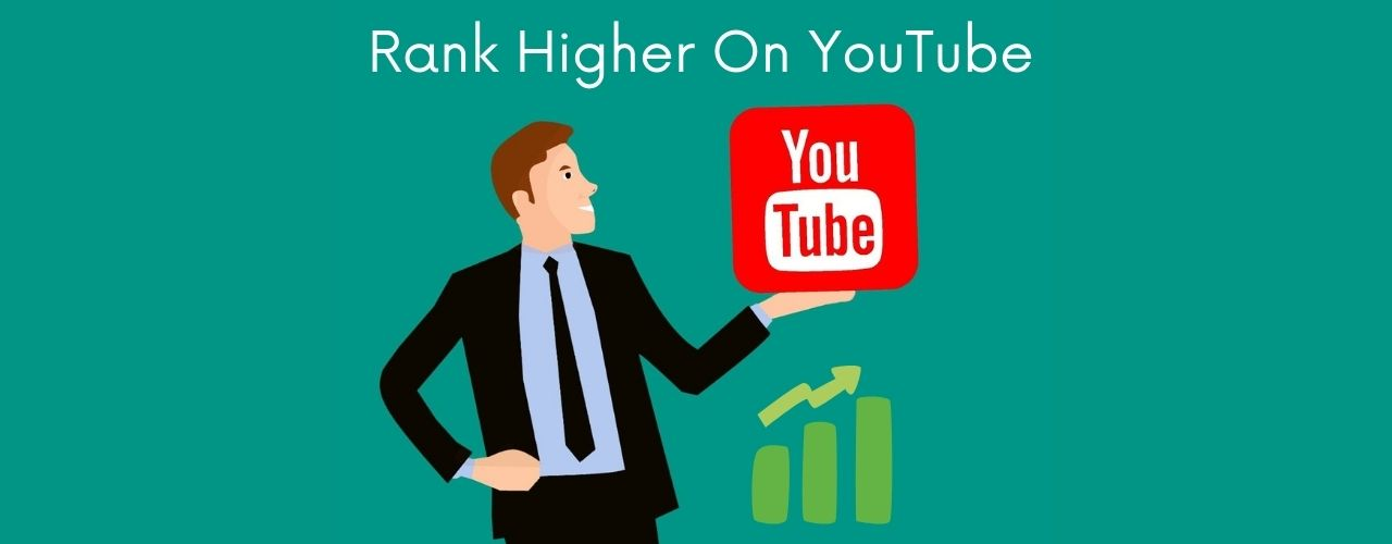 youtube video ranking software