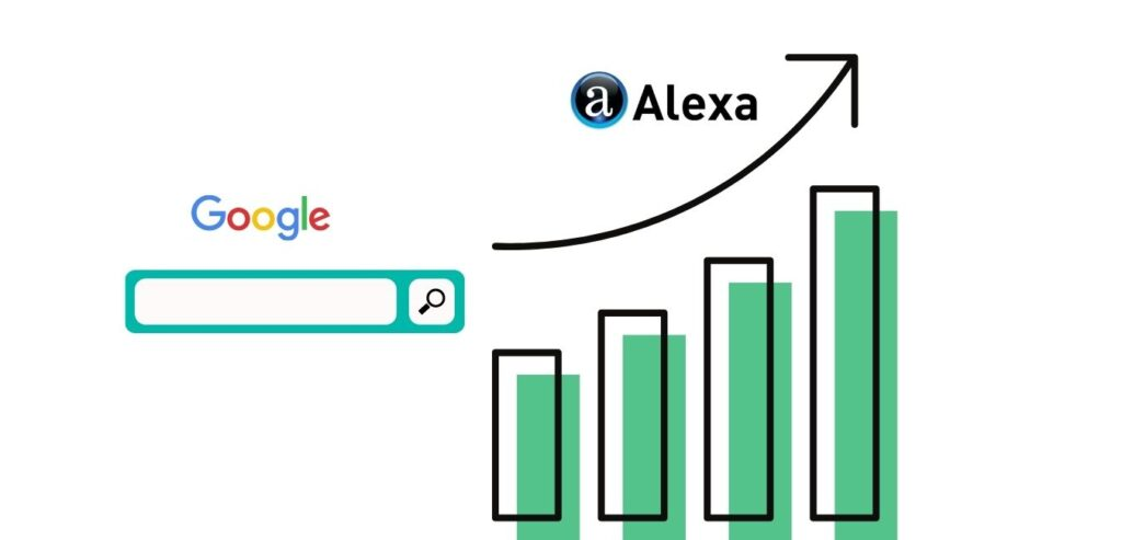 Best Method To Improve Alexa Ranking Of Your Site In 30 Days