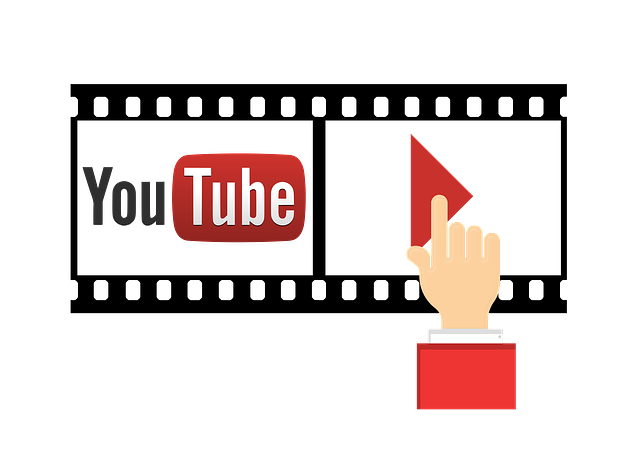 how to promote YouTube videos free: 5 Best Ideas