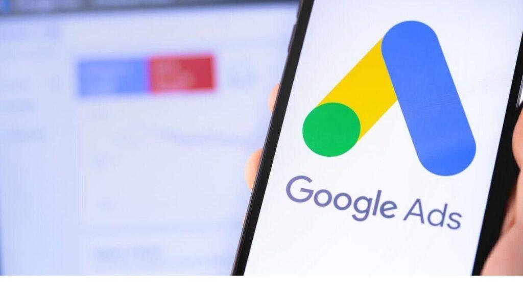 Google Ka Avishkar Kisne Kiya गूगल का आविष्कार किसने किया