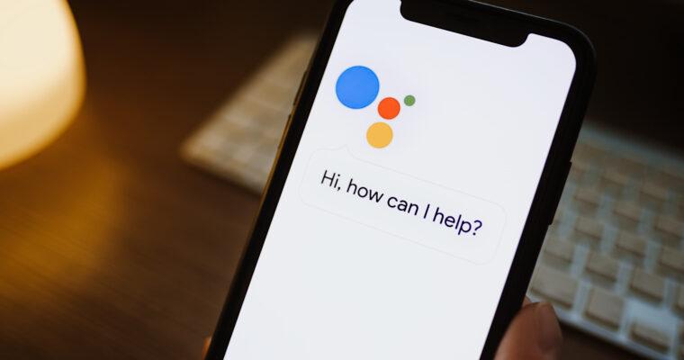 Google Mera Naam Kya Hai गूगल मेरा नाम क्या है?
