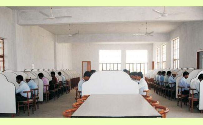 Siwan Engineering College Admission, Courses & Details