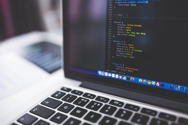 Software Engineer ki Salary Kitni Hoti Hai