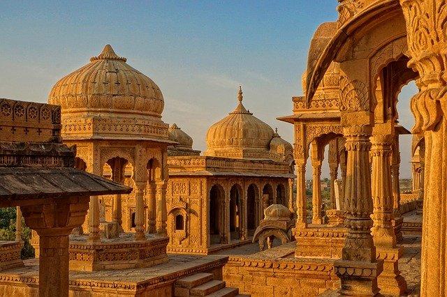Bharat Mein Kitne Rajya Hai