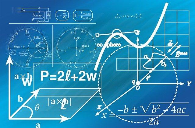 Math teaching online jobs