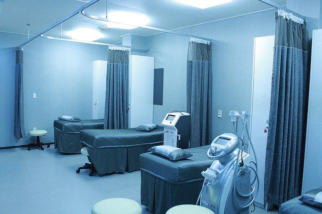 best hospital in patna
