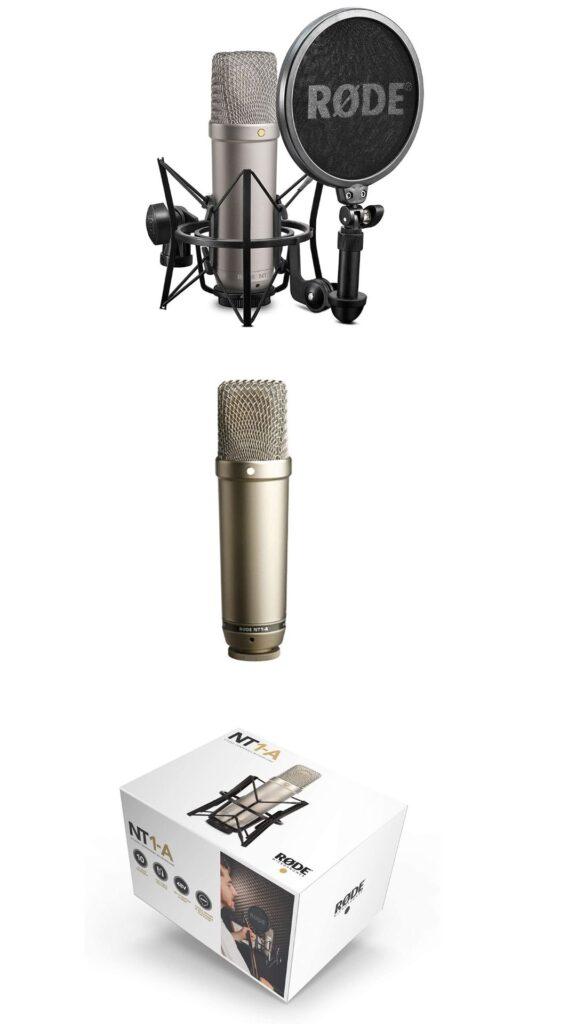 Home Recording Studio Setup घर से स्टूडियो जैसी आवाज़ कैसे रिकॉर्डिंग करें?