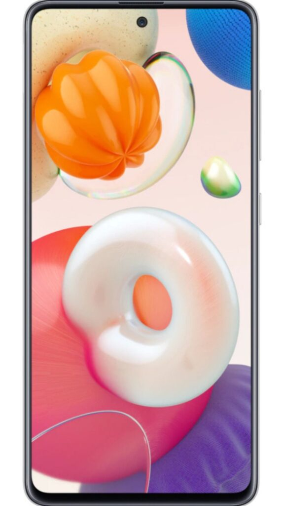 Best Mobile Under 15000 भारत में 15000 के अंदर बेस्ट मोबाइल फ़ोन
