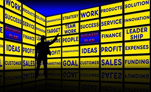 Free Online Business Promotion